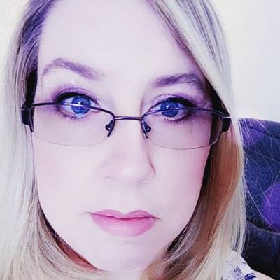 lipsticksocialist@mastodon.social